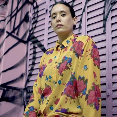 Nadia Lozano