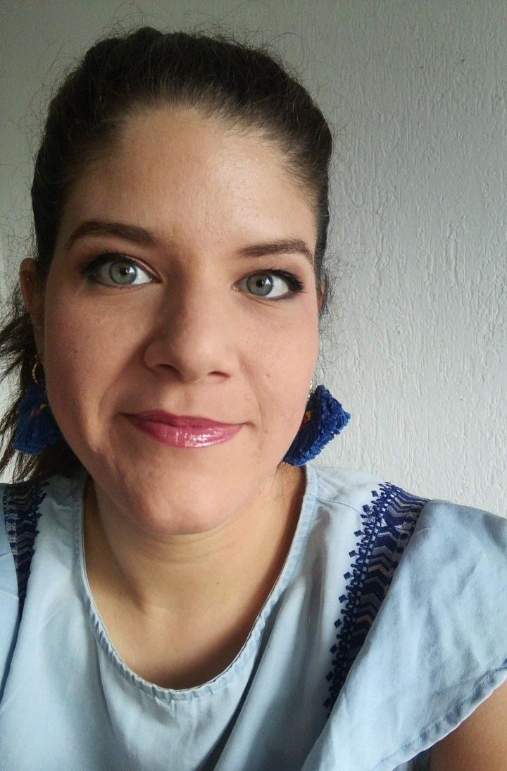 Sonia Checa