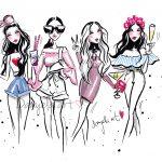 girls2MENSIE