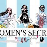 WOMENSSECRETWALLPAPER1