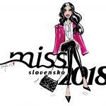 miss2018
