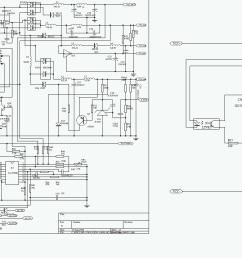 microlab 400w ka7500b [ 2160 x 800 Pixel ]