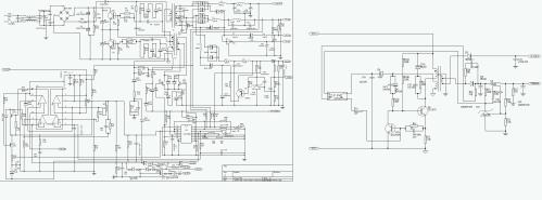 small resolution of microlab 400w ka7500b
