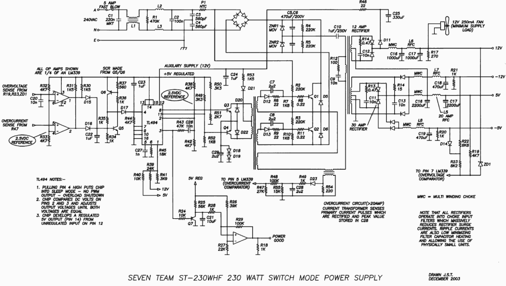 medium resolution of at and atx pc computer supplies schematics diagram likewise electronic circuit diagrams on pv schematic diagram