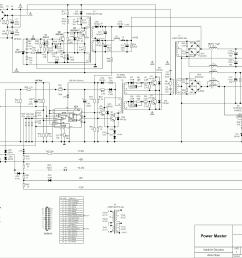 powermaster fa 5 2  [ 1906 x 1283 Pixel ]