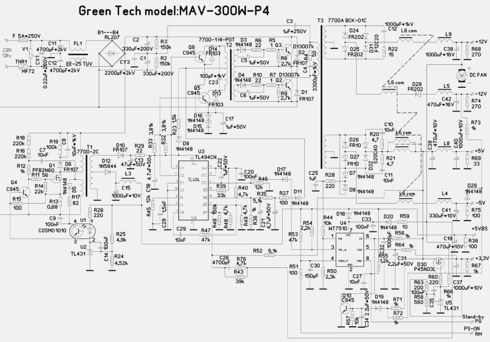 medium resolution of pentium 4 circuit diagram wiring diagram for you parallel port diagram pentium 4 circuit diagram