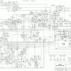 Atx Power Supply Wiring Diagram Software To Draw Uml Diagrams 4 Wire Pc Fan Switch Imageresizertool Com