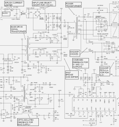 at and atx pc computer supplies schematics atx wiring diagram [ 1816 x 1192 Pixel ]