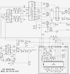 wiring diagram for dell power supply free download [ 1574 x 1089 Pixel ]