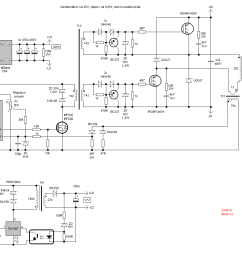 dc welder wiring diagram free download schematic automotive wiring shopsmith mark v wiring diagram welder wiring [ 1550 x 940 Pixel ]