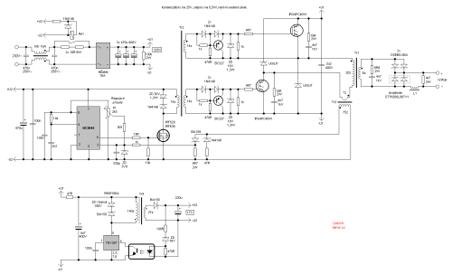 small resolution of welding inverter up to 100a welding machine schematic diagram welding schematic diagram