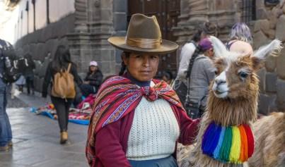 2016-05-01 ** Peru 2016 05 ** 790