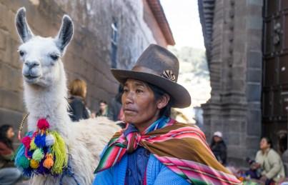 2016-05-01 ** Peru 2016 05 ** 799