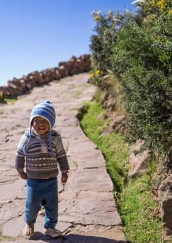 2016-05-06 ** Peru 2016 05 ** 1794
