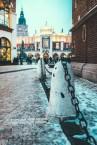2017-01-21-krakow-green-day-033