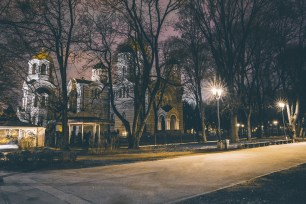 2017-04-10 ** Riga+Tallinn+Helsinki Easter 2017 ** 117
