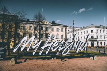 2017-04-13 ** Riga+Tallinn+Helsinki Easter 2017 ** 250