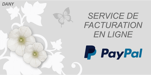PayPal-1