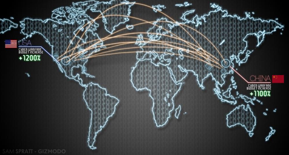 Fasttech : commander en sécurité, le mode d'emploi