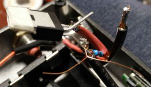 17 - pattes_mosfet