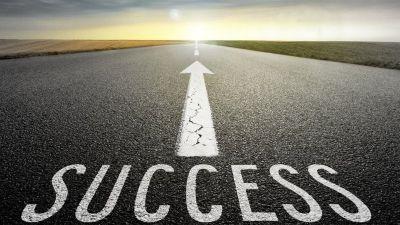 03 - success