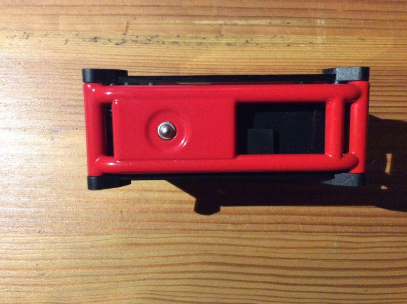 switch rabox mini