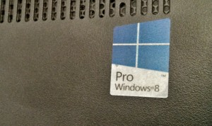 Windows8-etichetta