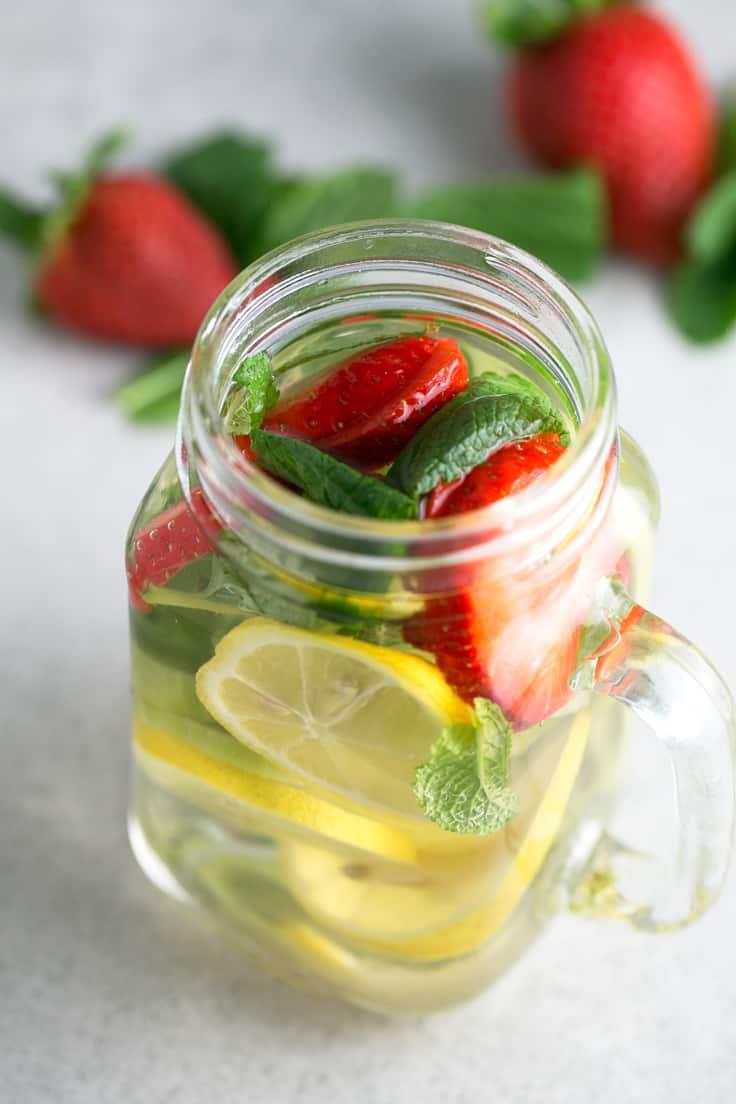 Agua Con Frutas  Danza de Fogones