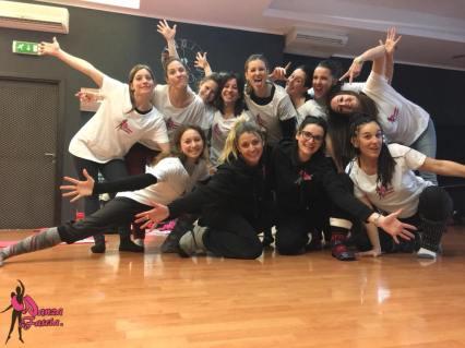 Danza In Fascia® Corso di Formazione 2018 (18)