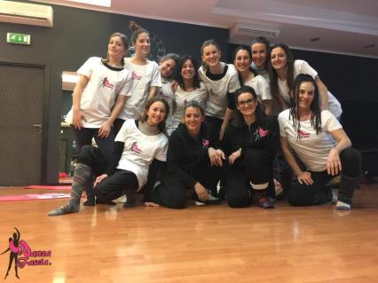 Danza In Fascia® Corso di Formazione 2018 (19)