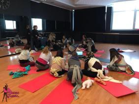 Danza In Fascia® Corso di Formazione 2018 (3)