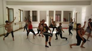 Danza in Fascia® at IGT_Da dove siamo partiti (3)
