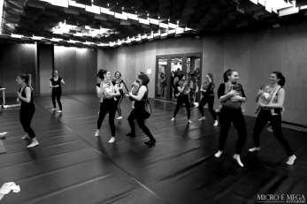 Danza in Fascia® a Danza in Fiera 2019 - Micro e Mega (10)