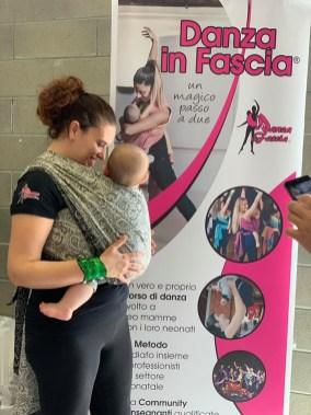 Danza in Fascia®_Salone del babywearing e del bambino 2019 (5)