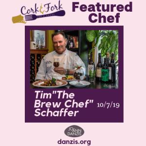 Tim_The Brew Chef_ Schaffer (1)