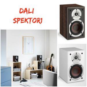 Dali spektor1