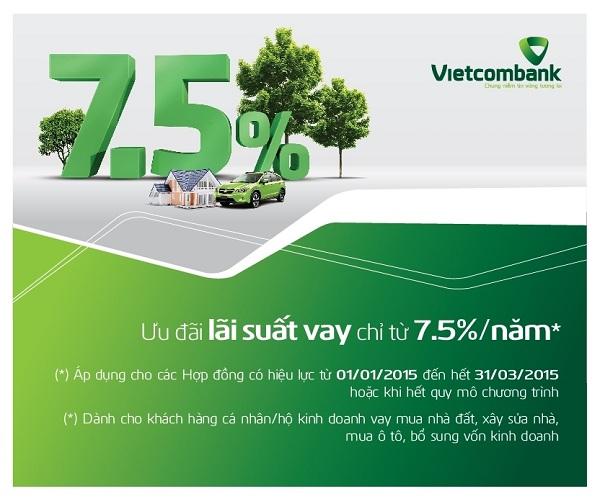 thu-tuc-vay-von-ngan-hang-vietcombank