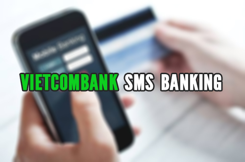 cach-dang-ky-sms-banking-vietcombank