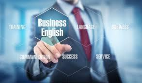 أهمية اللغة الإنجليزية في مجال الأعمال