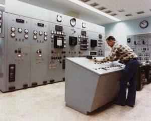 انظمة التحكم الكهربائية