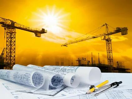 مجالات الهندسة المدنية في السعودية