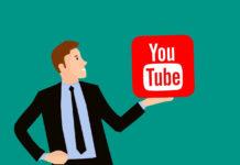 ارباح قنوات اليوتيوب