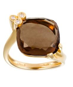 Daoro-16 Brumani Ring