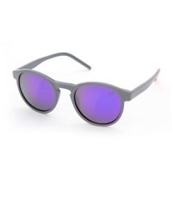AVIVA-Av3P-P with Grey - Purple Mirror Coating Polarized Lenses