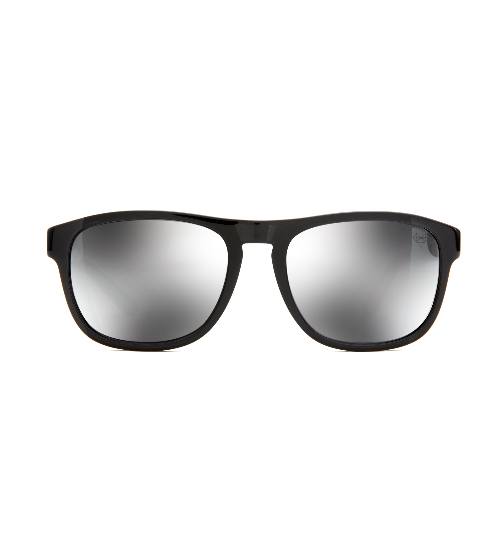 MAYDAY-Md5S with Silver Mirror Coating Lenses