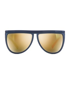 OMIKU-Om3G with Gold Mirror Coating Lenses