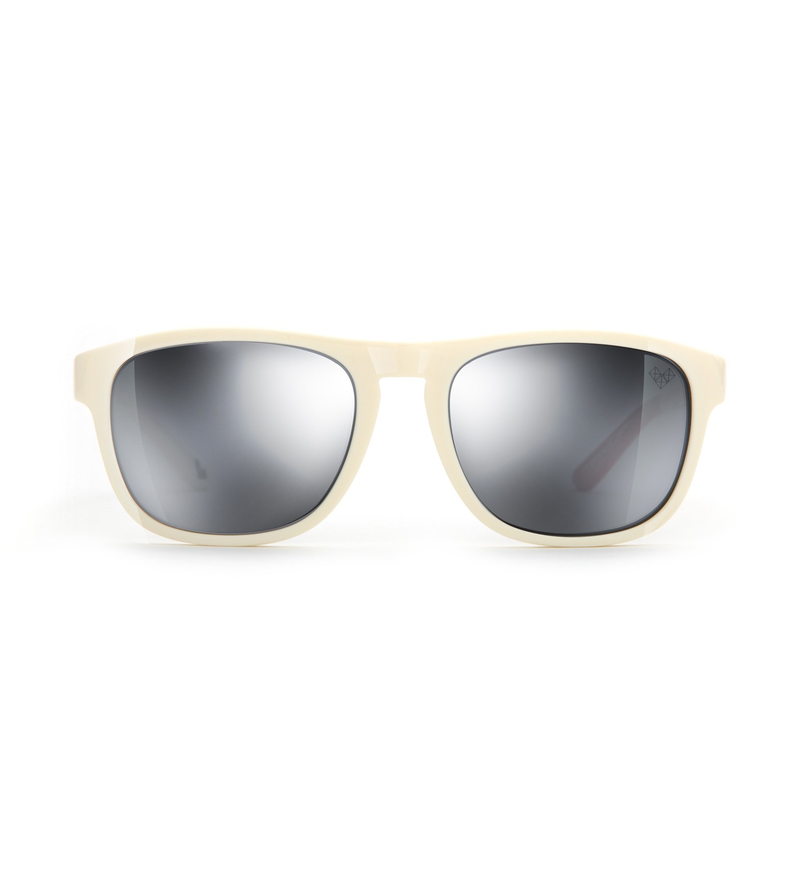 MAYDAY-Md1S-P with Silver Mirror Coating Polarized Lenses