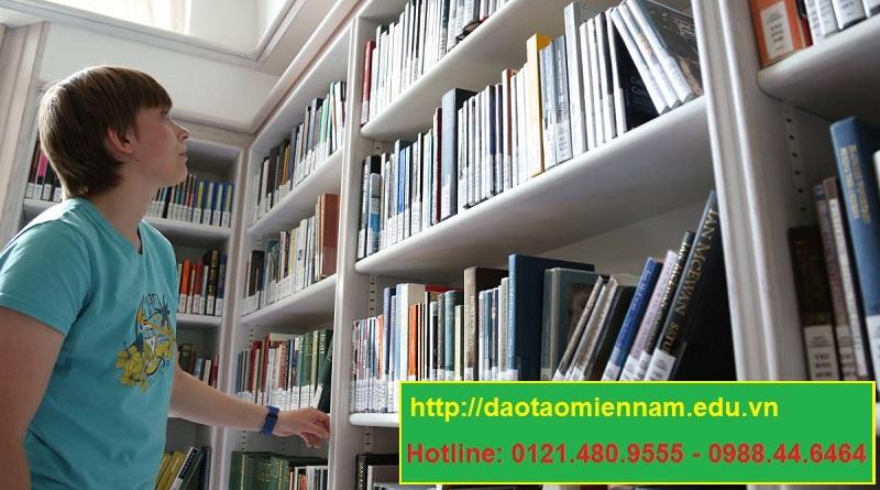 trung cấp thư viện thiết bị trường học tại cần giờ