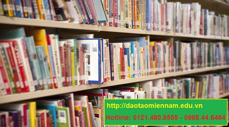 trung cấp thư viện thiết bị trường học tại quận 12