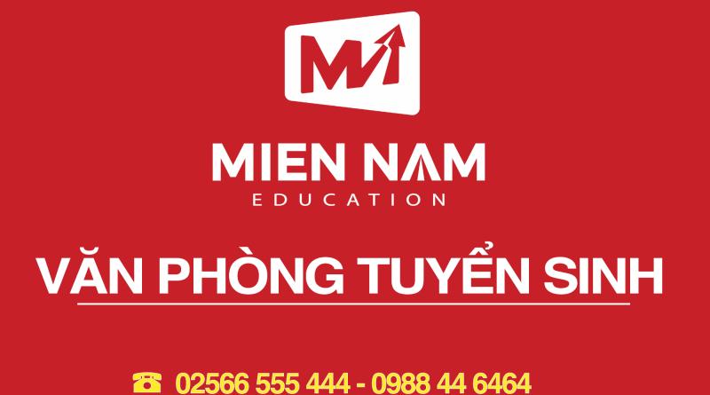 Trung tâm Miền Nam - Cơ sở Bình Định